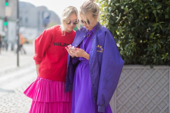 ultra-violet-trend